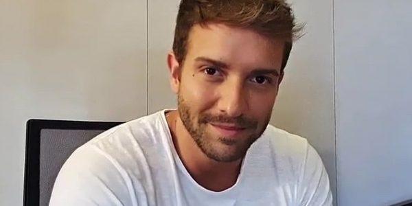 Pablo Alborán - 29738530-8434235-image-m-2_1592443384591