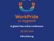 #WorkPride