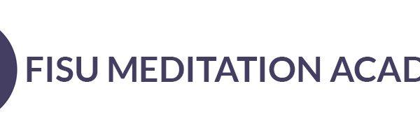 FISU Meditation Academy